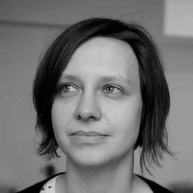 Marianna Zieleńska