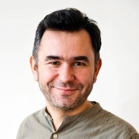 Michał Kotnarowski