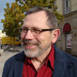 Zbigniew Sawiński