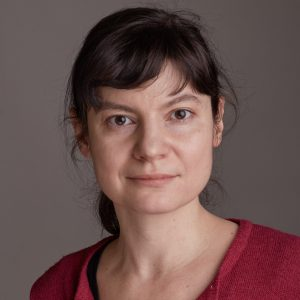 Anna Kiersztyn